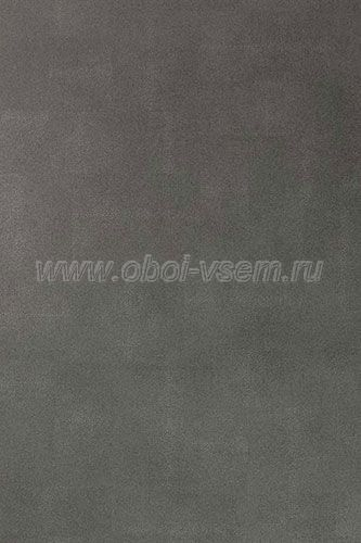 Обои  W6582-05 Metallico Vinyls (Osborne & Little)