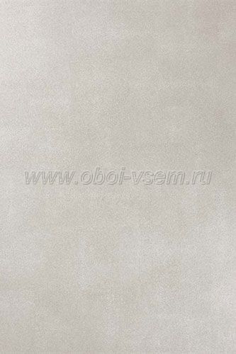 Обои  W6582-06 Metallico Vinyls (Osborne & Little)