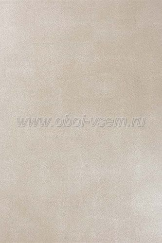 Обои  W6582-07 Metallico Vinyls (Osborne & Little)