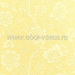 Обои  839-T-1706 Damask Resource vol.2 (Thibaut)