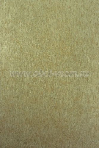 Обои  W6901-02 Metallico Vinyls (Osborne & Little)