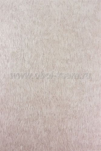 Обои  W6901-03 Metallico Vinyls (Osborne & Little)