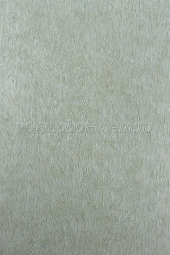 Обои  W6901-04 Metallico Vinyls (Osborne & Little)
