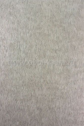 Обои  W6901-05 Metallico Vinyls (Osborne & Little)