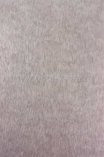 Обои  W6901-07 Metallico Vinyls (Osborne & Little)