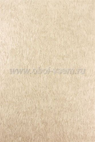 Обои  W6901-08 Metallico Vinyls (Osborne & Little)