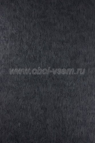 Обои  W6901-09 Metallico Vinyls (Osborne & Little)
