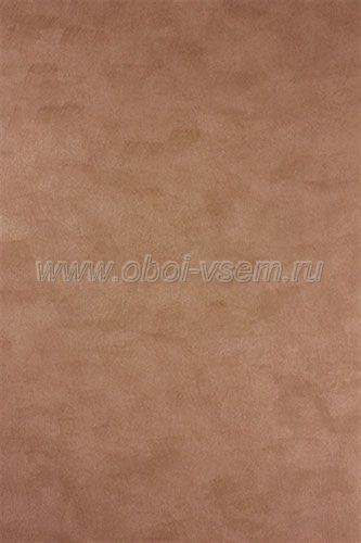 Обои  W6902-01 Metallico Vinyls (Osborne & Little)