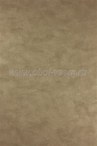 Обои  W6902-02 Metallico Vinyls (Osborne & Little)