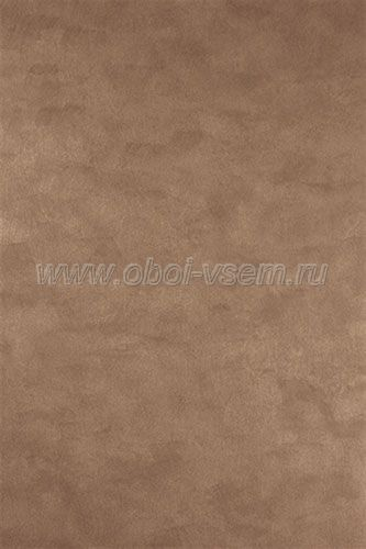 Обои  W6902-03 Metallico Vinyls (Osborne & Little)