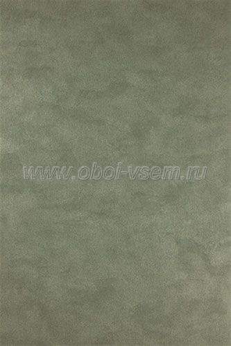 Обои  W6902-04 Metallico Vinyls (Osborne & Little)