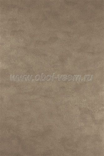 Обои  W6902-05 Metallico Vinyls (Osborne & Little)