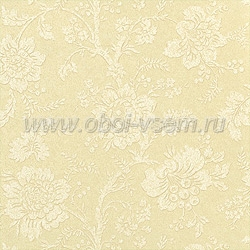 Обои  839-T-1707 Damask Resource vol.2 (Thibaut)