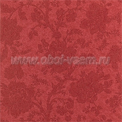 Обои  839-T-1708 Damask Resource vol.2 (Thibaut)