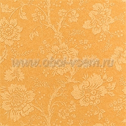 Обои  839-T-1709 Damask Resource vol.2 (Thibaut)