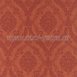 Обои  839-T-1711 Damask Resource vol.2 (Thibaut)