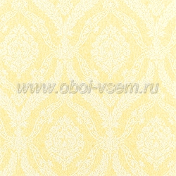 Обои  839-T-1712 Damask Resource vol.2 (Thibaut)
