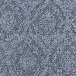 Обои  839-T-1713 Damask Resource vol.2 (Thibaut)
