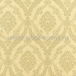 Обои  839-T-1714 Damask Resource vol.2 (Thibaut)