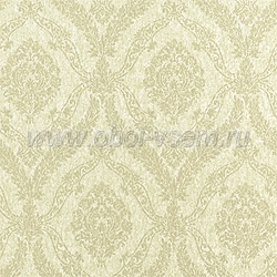 Обои  839-T-1716 Damask Resource vol.2 (Thibaut)