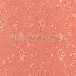 Обои  839-T-1717 Damask Resource vol.2 (Thibaut)