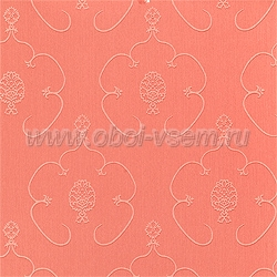 Обои  839-T-1719 Damask Resource vol.2 (Thibaut)