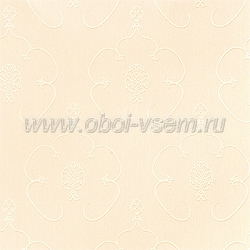 Обои  839-T-1720 Damask Resource vol.2 (Thibaut)