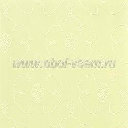 Обои  839-T-1724 Damask Resource vol.2 (Thibaut)