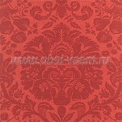 Обои  839-T-1725 Damask Resource vol.2 (Thibaut)
