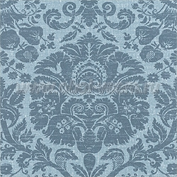 Обои  839-T-1726 Damask Resource vol.2 (Thibaut)