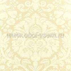 Обои  839-T-1728 Damask Resource vol.2 (Thibaut)