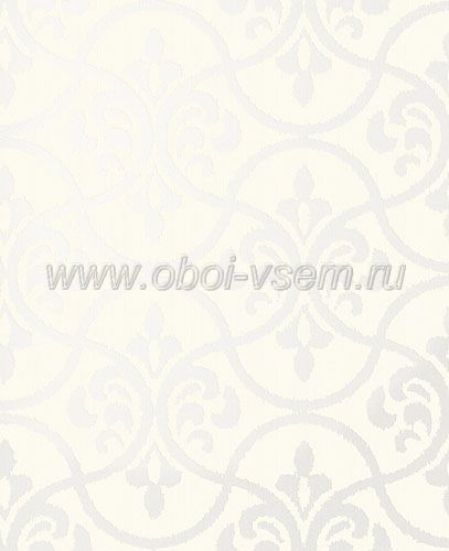 Обои  DL23005 Evolve (Fine Decor)