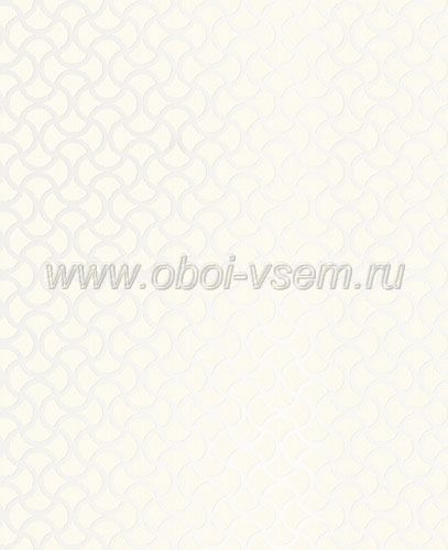 Обои  DL23009 Evolve (Fine Decor)