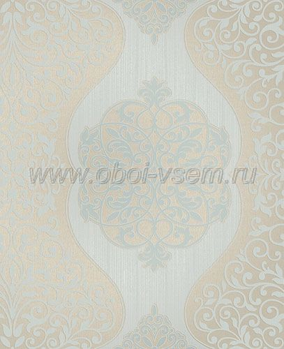 Обои  DL23014 Evolve (Fine Decor)
