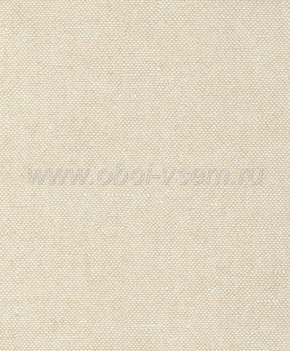 Обои  CLR002 Colour Linen (Khroma)