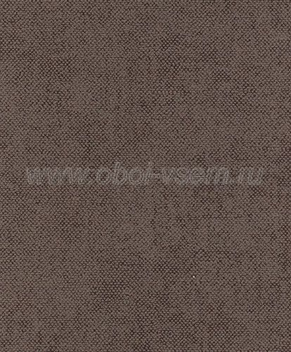 Обои  CLR004 Colour Linen (Khroma)