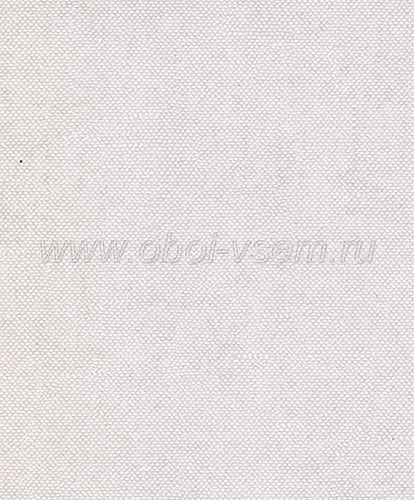 Обои  CLR006 Colour Linen (Khroma)