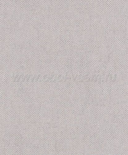Обои  CLR007 Colour Linen (Khroma)
