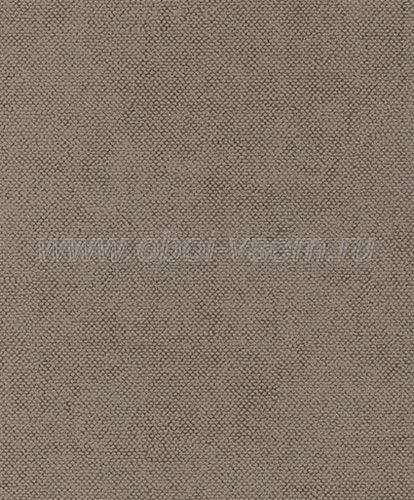 Обои  CLR008 Colour Linen (Khroma)