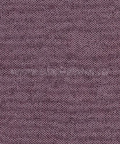 Обои  CLR009 Colour Linen (Khroma)