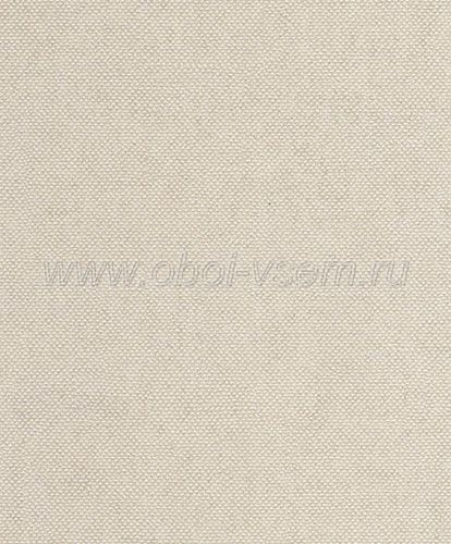 Обои  CLR011 Colour Linen (Khroma)