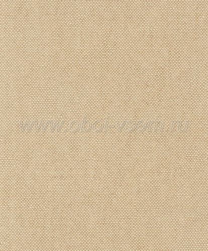 Обои  CLR012 Colour Linen (Khroma)
