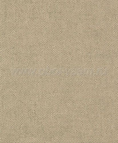Обои  CLR013 Colour Linen (Khroma)