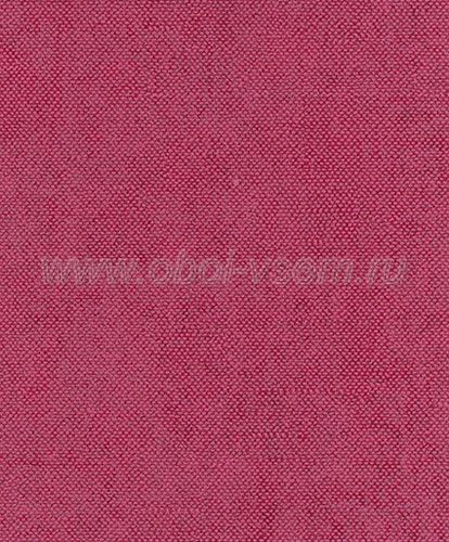 Обои  CLR015 Colour Linen (Khroma)