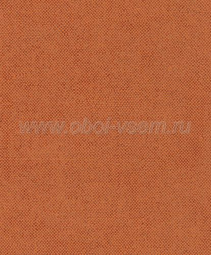 Обои  CLR017 Colour Linen (Khroma)