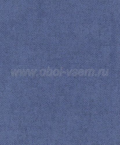 Обои  CLR019 Colour Linen (Khroma)