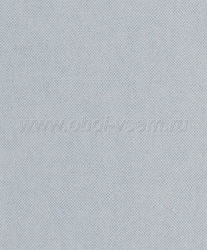 Обои  CLR020 Colour Linen (Khroma)