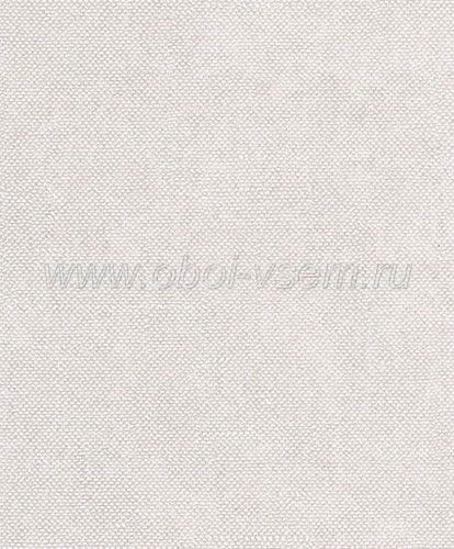 Обои  CLR021 Colour Linen (Khroma)