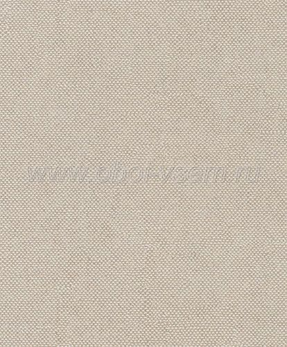 Обои  CLR022 Colour Linen (Khroma)