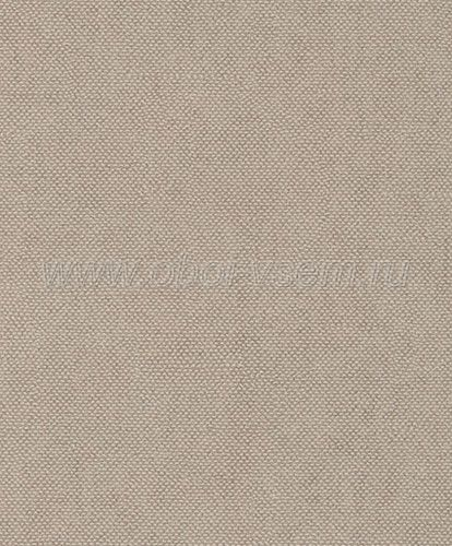 Обои  CLR023 Colour Linen (Khroma)